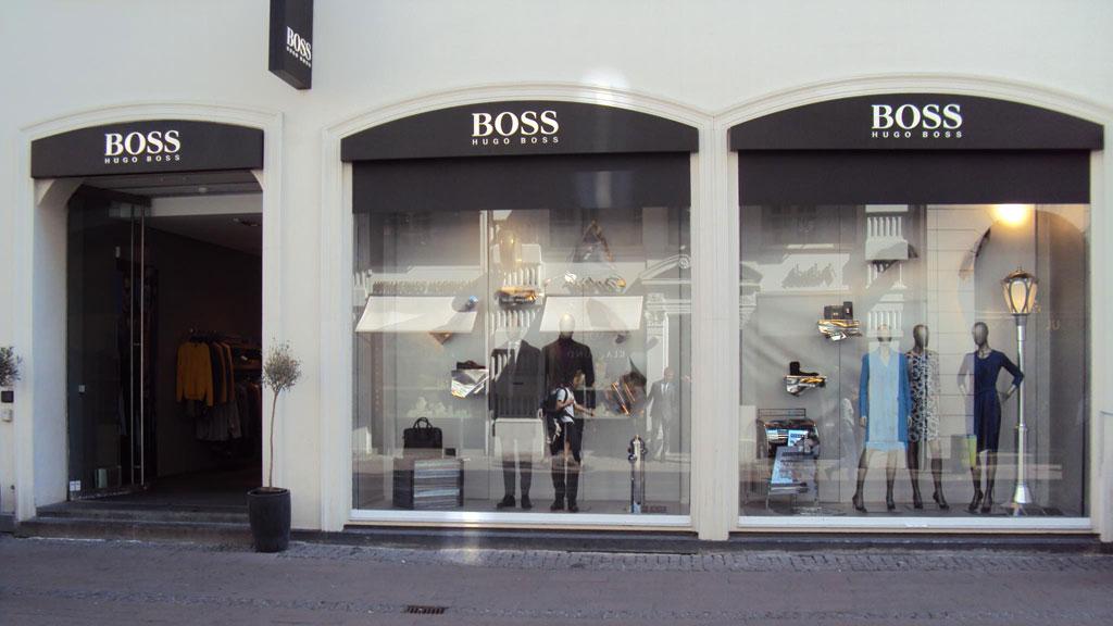 a7a7aea45fb Boss Store