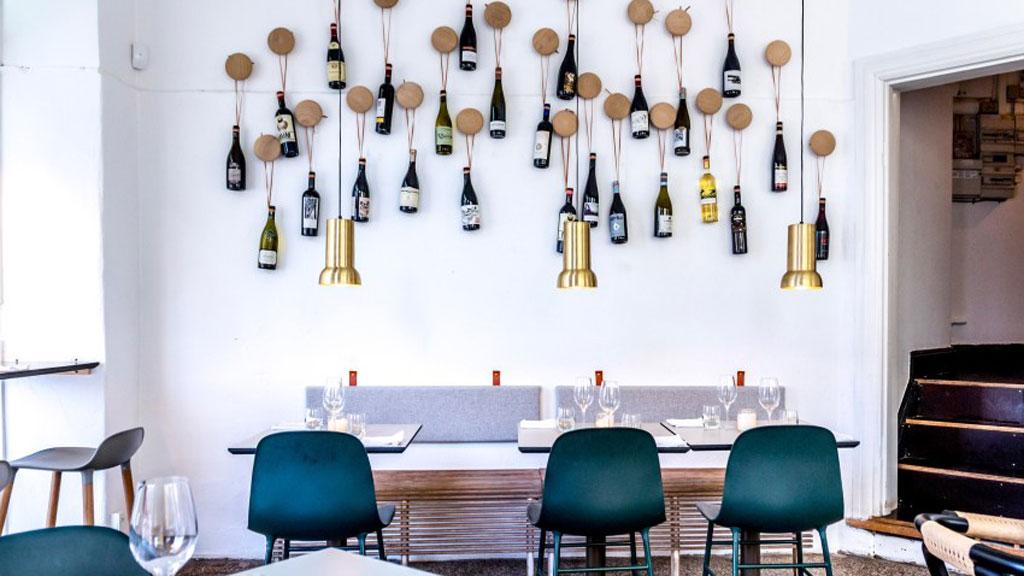 nye restauranter københavn 2016