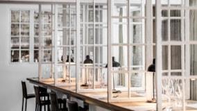 Restaurants By Cofoco In Copenhagen Visitcopenhagen
