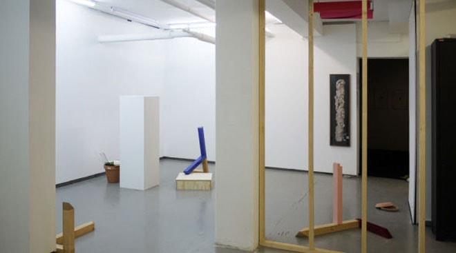 Peter Lav Gallery