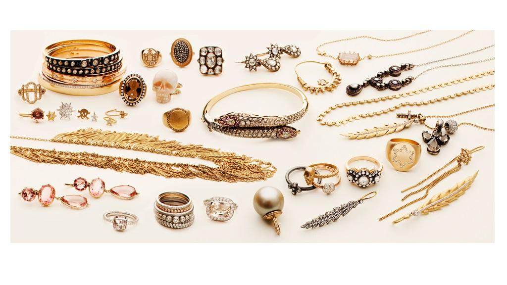 sc 1 st  VisitCopenhagen & Top 10 Danish jewellery in Copenhagen | VisitCopenhagen