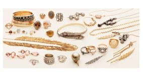 Top 10 Danish jewellery in Copenhagen | VisitCopenhagen
