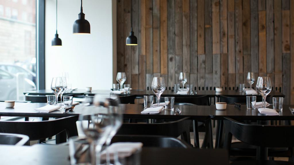 hamlet nordic dining