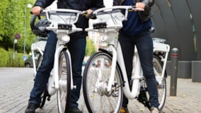Bicycle rentals in Copenhagen | VisitCopenhagen