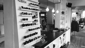 93e921b7ddd Vesterbro Shopping | Visitcopenhagen