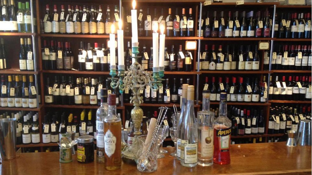 Juul's Wine and Spirits