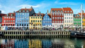 Top Hygge Things To Do In Copenhagen VisitDenmark - 10 things to see and do in copenhagen