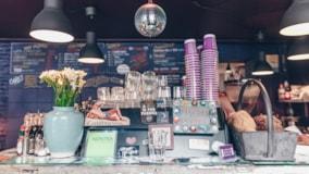 Top 10 coffee shops in Copenhagen | VisitCopenhagen