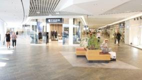 Department Stores And Shopping Centres In Copenhagen Visitcopenhagen