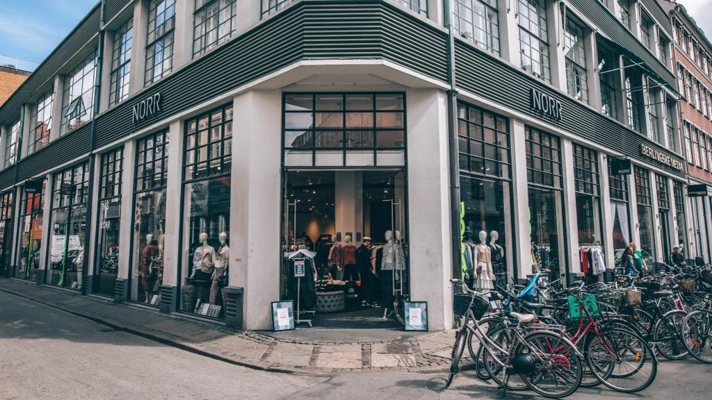 neo noir københavn