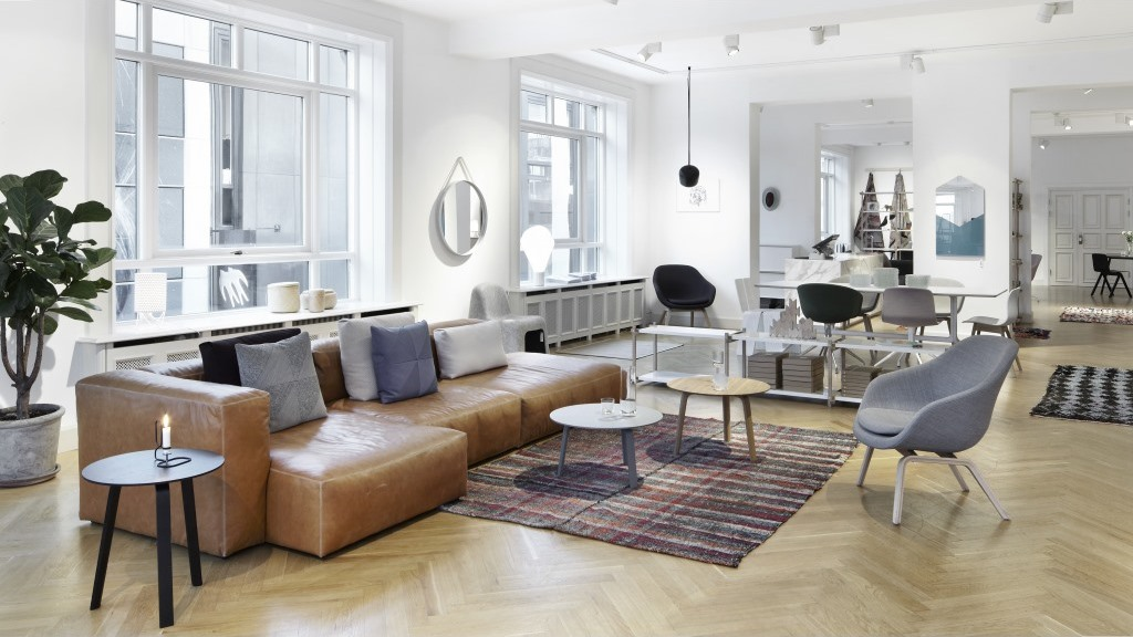 Danish design shops in Copenhagen | VisitCopenhagen