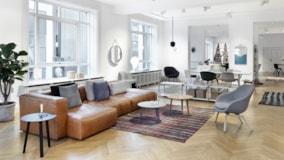 Danish design shops in Copenhagen | VisitCopenhagen