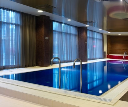 Adina_Apartment_Hotels_Ken Martin