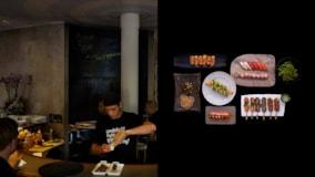 Hellerup Restaurant Visitcopenhagen