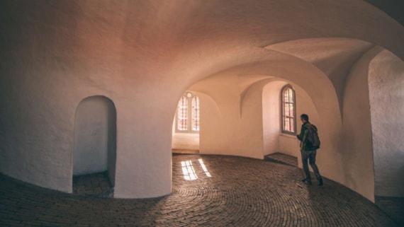 Tycho Brahe Planetarium | Visitcopenhagen