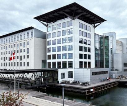 Copenhagen Island_Morten Jerichau (facade1)