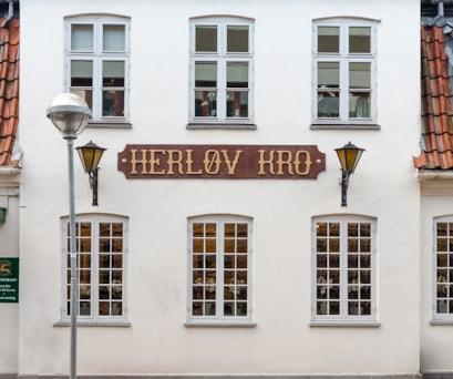 Herlev Kro