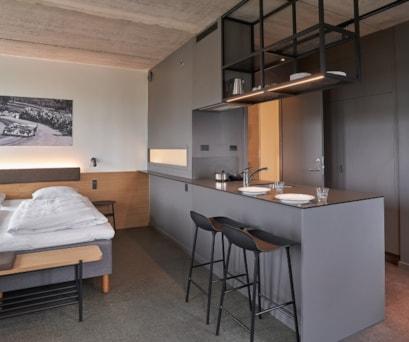 Zleep Hotel Lyngby | Zleep Hotel