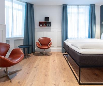 Best-Western-City-Hotel-Copenhagen_PR
