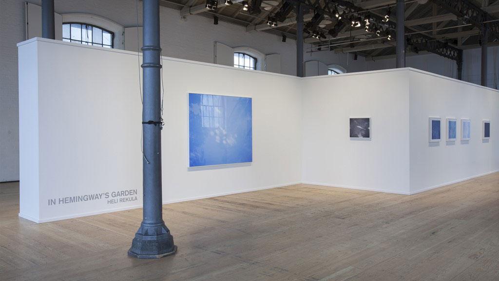 Planetarium København åbningstider biografer i Horsens