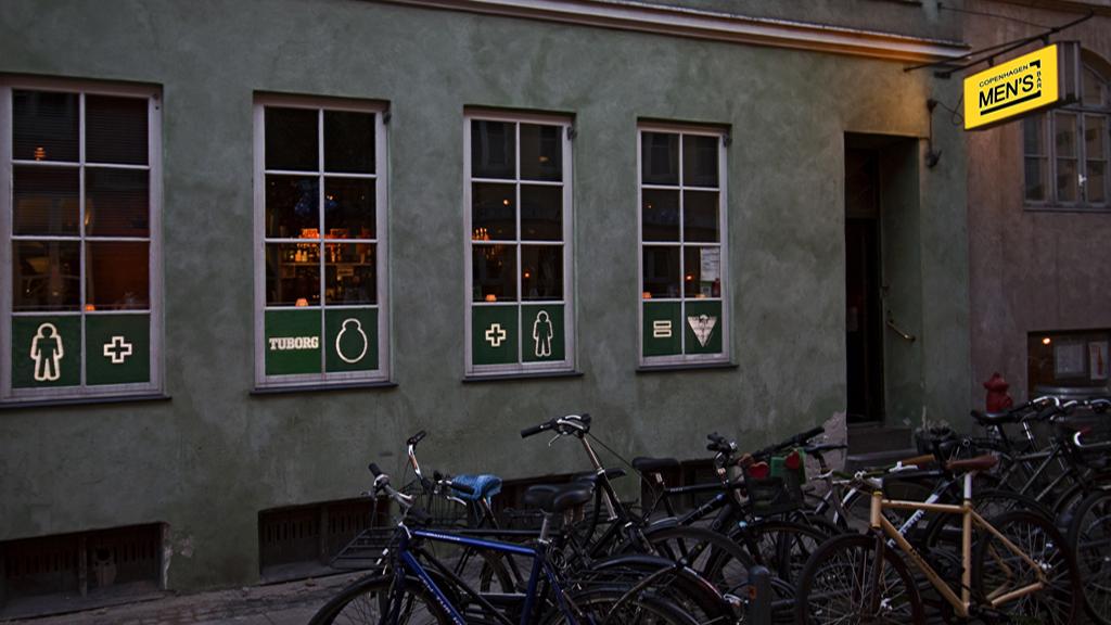 massage i frederikssund gay escort copenhagen