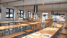 Top 10 Børnevenlige Restauranter I København Visitcopenhagen