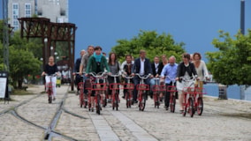 b9afd825d Bike tours and bicycle sightseeing in Copenhagen