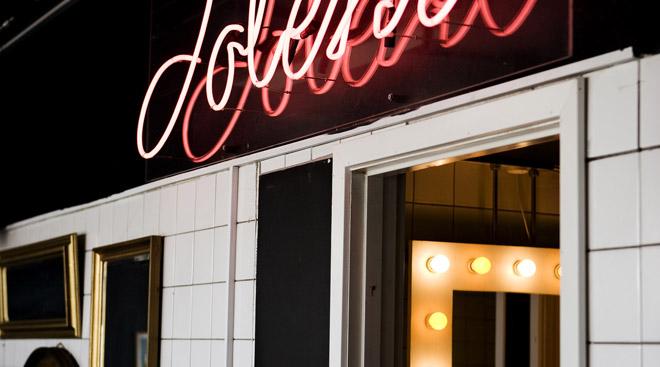 The Best Nightclubs In Copenhagen Visitcopenhagen