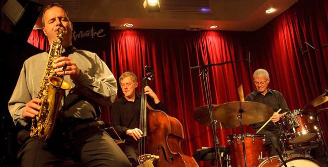 amager jazzklub program