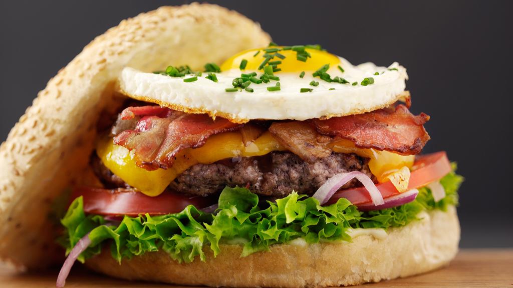 halifax burger frederiksberg