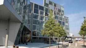 guide to the restad district of copenhagen visitcopenhagen. Black Bedroom Furniture Sets. Home Design Ideas