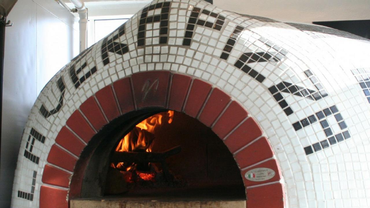La Vera Pizza | VisitNordsjaelland