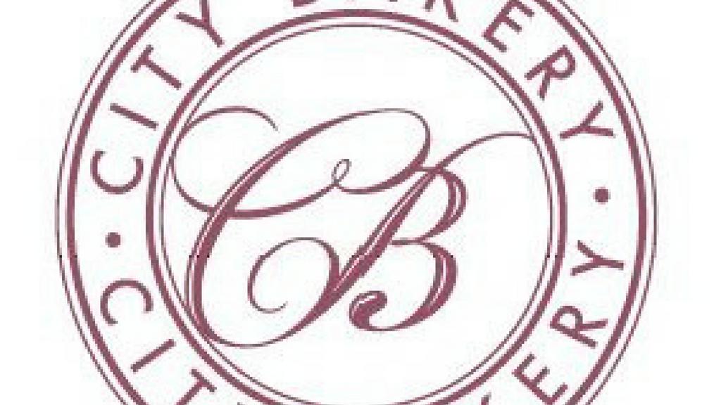 City Bakery | VisitNordsjaelland