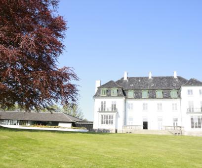 Højstrupgaard1