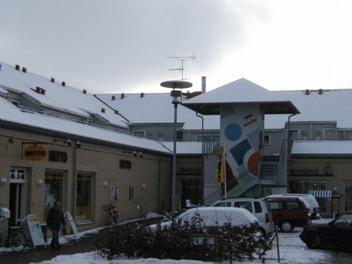 VisitNordsjælland