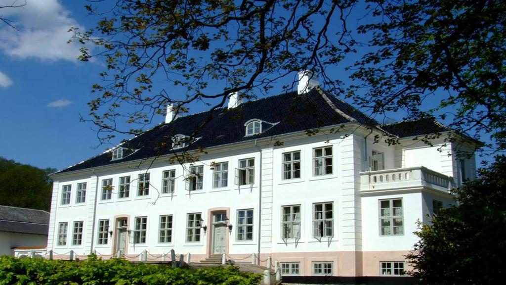 højskole nordsjælland