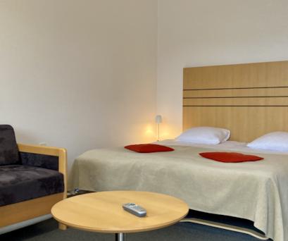 Hotel Hedemarken