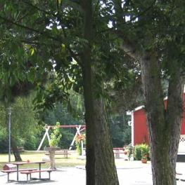 Rønne Vandrerhjem Visitdenmark