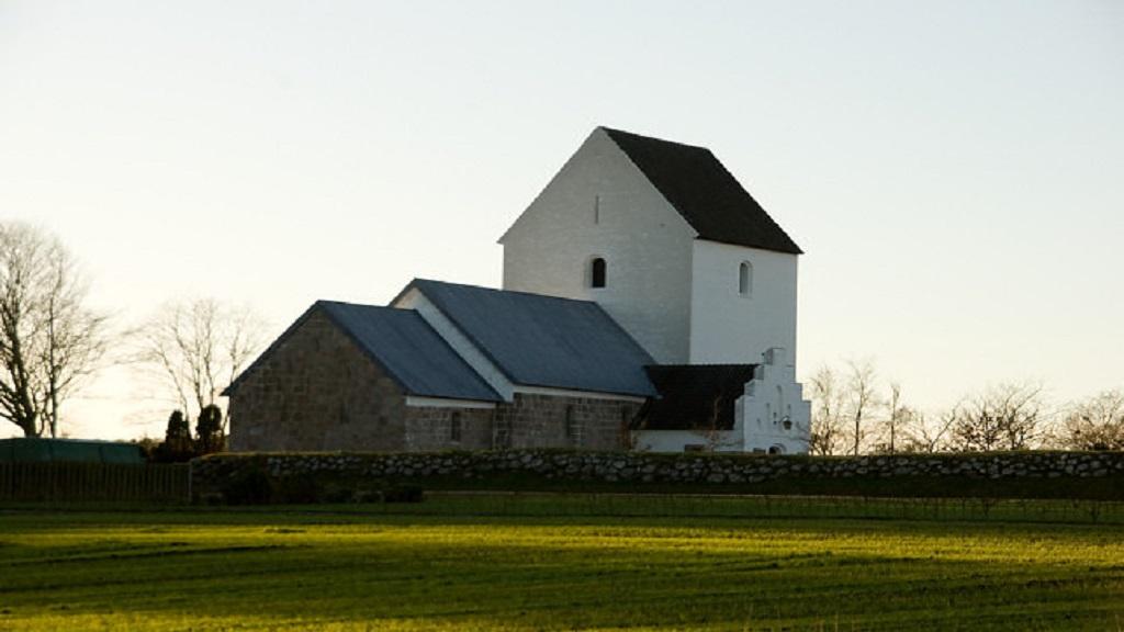 Brønderslev Erhverv & Turisme