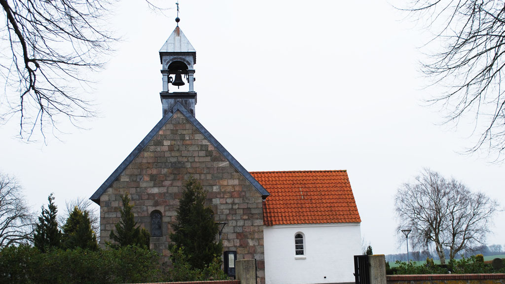 VisitSkanderborg
