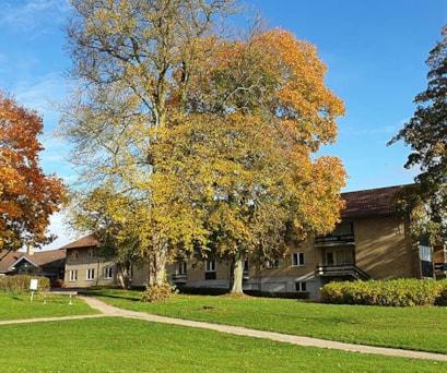 Hotel-skanderborghus-skanderborg-facade-1024
