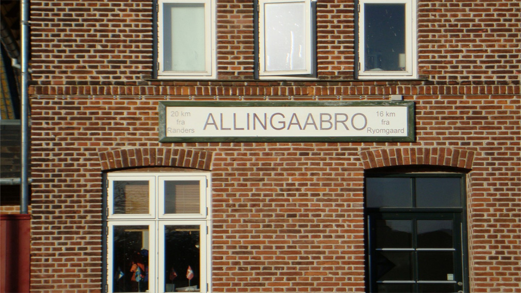 Poul Allingåbro