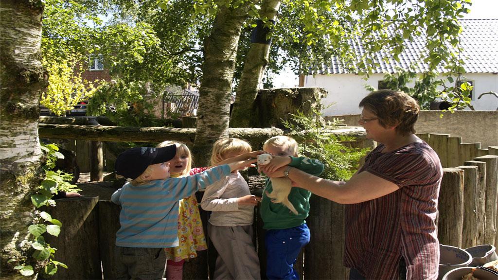 british pornostjerne aarhus zoo