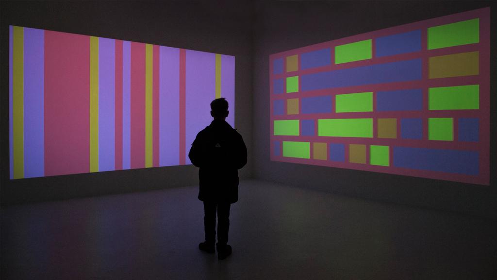 Esbjerg Kunstmuseum
