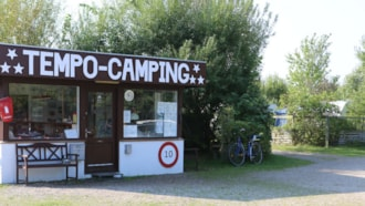 Tempo Camping A/S