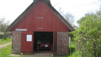Sønderho Brandmuseum