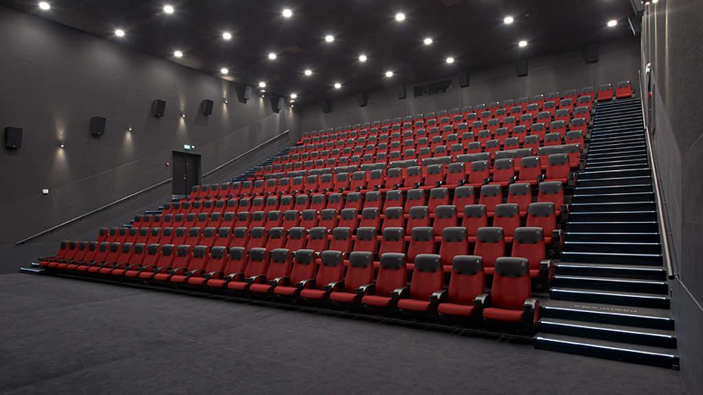 danish hjemmesex biograf aarhus