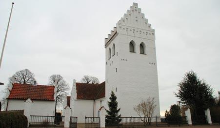 Frederikssund Turistbureau