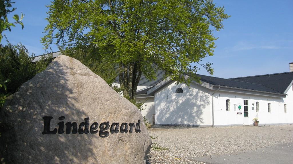Lindegaarden