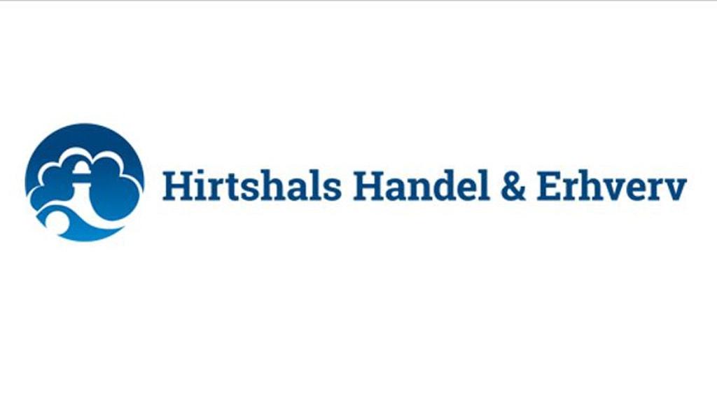 Hirtshals Handen & Erhverv